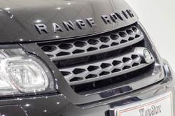 Range Rover Sport 15