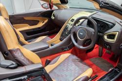Aston Martin Vanquish Zagato-16