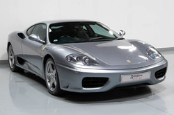 360 F1 Silver-11