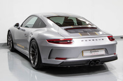 991 GT3 Touring -7