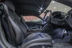 Audi R8 V10 Plus-27