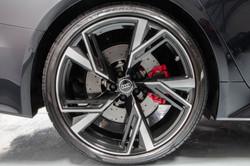 Audi RS6 BLK-42