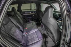 Audi RS6 BLK-26