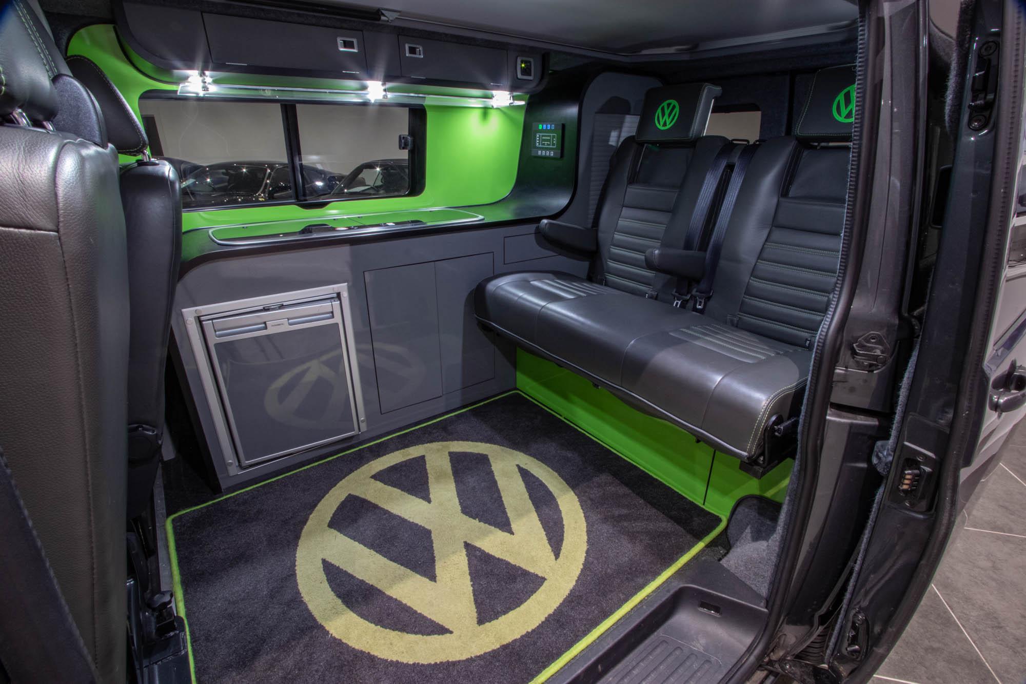 VW T6-8