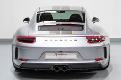 991 GT3 Touring -6