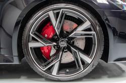 Audi RS6 BLK-41