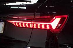 Audi RS6 BLK-30