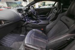 Aston Martin Vantage-39
