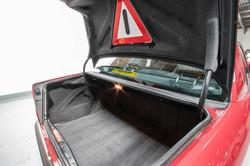 W124 Details-21