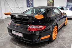 Porsche 997 GT3RS BLK-3