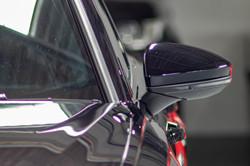 Audi RS6 BLK-6