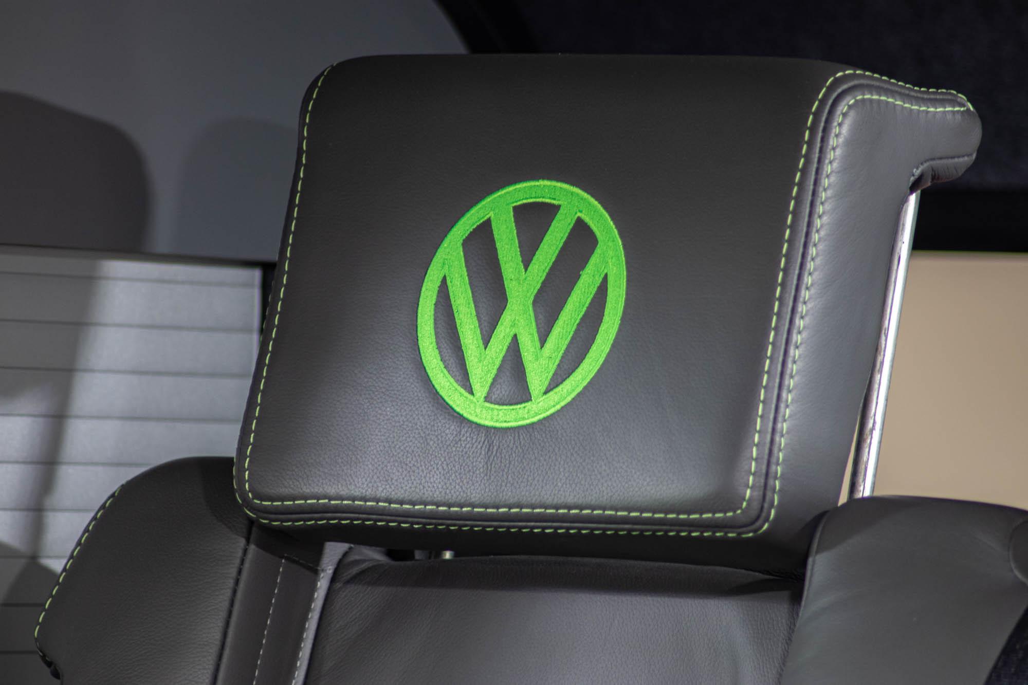 VW T6-6