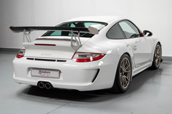 GT3RS Gold-1