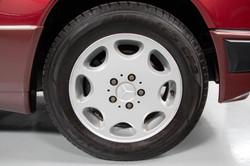 W124 Details-28