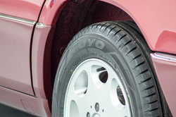 W124 Details-12
