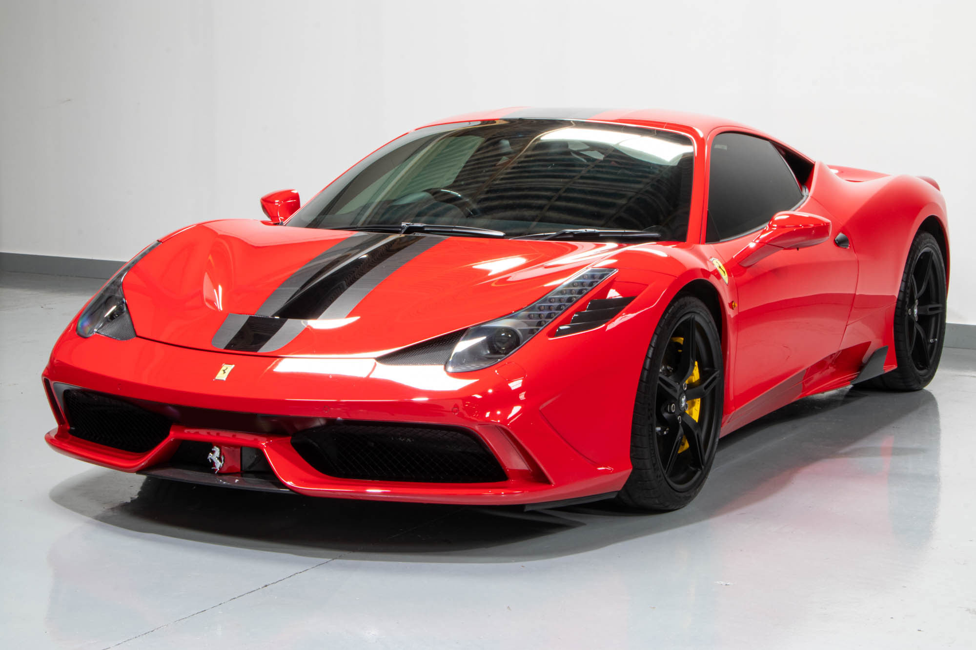 458-Speciale-41