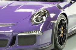 991 GT3RS Ultraviolet13
