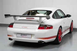 996 GT3RS Sall-27