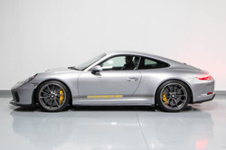991 GT3 Touring -5