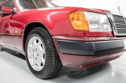 W124 Details-32
