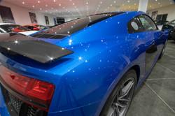 Audi R8 V10 Plus-33
