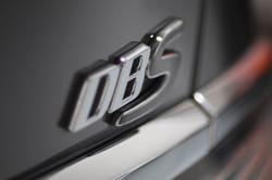 DBS Manual Details-12