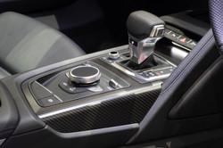 Audi R8 V10 Plus-5