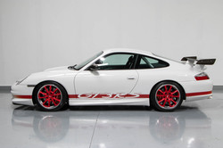 996 GT3RS Sall-24