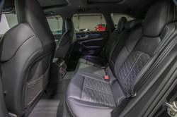 Audi RS6 BLK-24