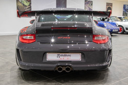 997.2 GT3RS Grey-4