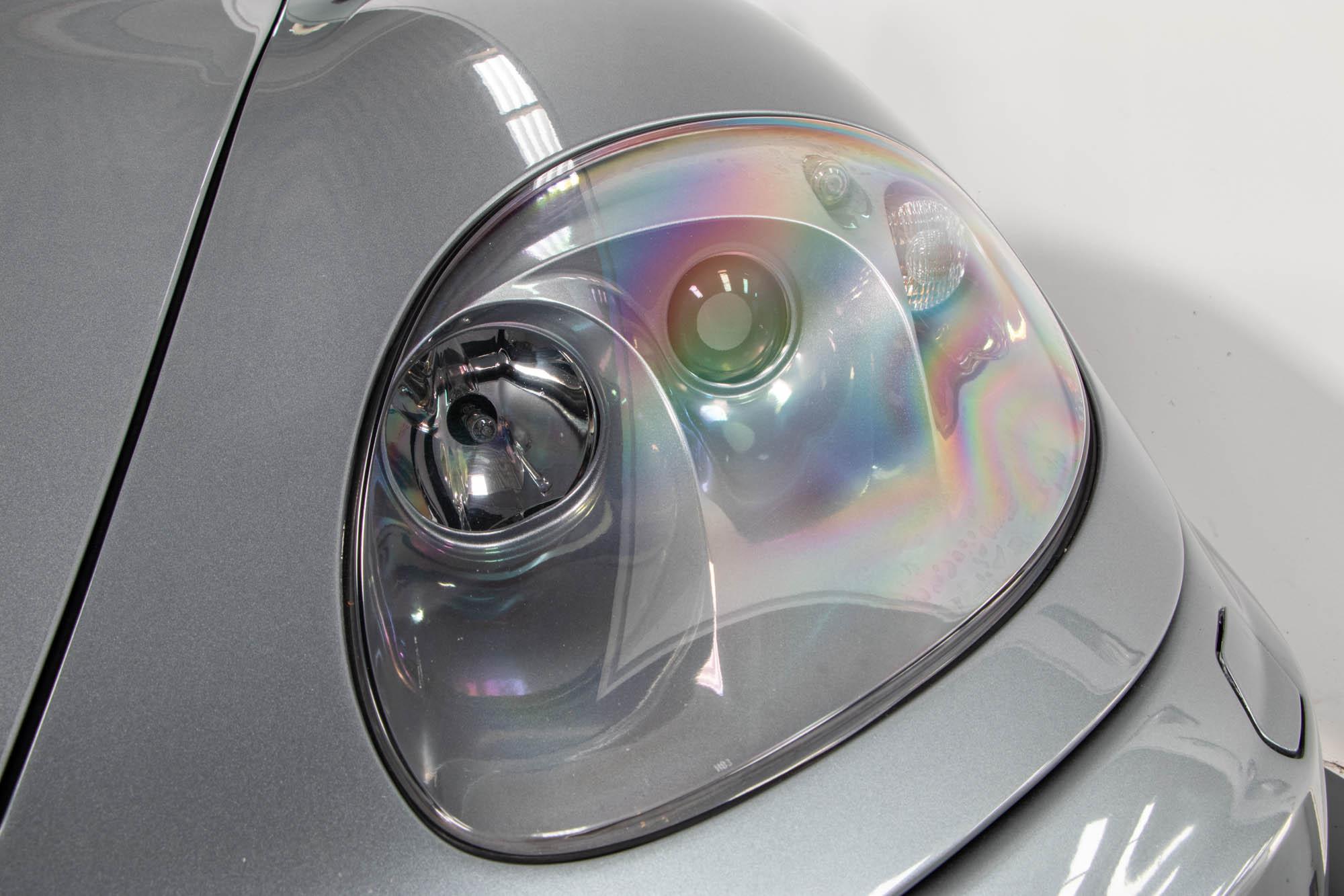 360 F1 Silver-2