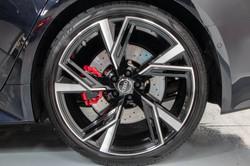 Audi RS6 BLK-40
