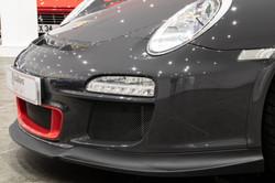 997.2 GT3RS Grey-12