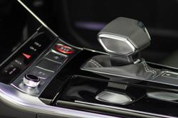 Audi RS6 BLK-8
