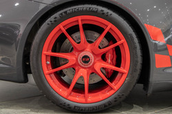 997.2 GT3RS Grey-17