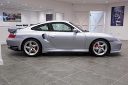 Porsche 996 Turbo-5