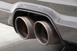 997.2 GT3RS Grey-18