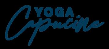 YOGA-Capucine-logo.png