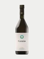 Collio Chardonnay DOC - Cormons.png