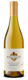 KJ Vintners Reserve Chardonnay.png