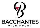bacchantes-wijnimport_logo_zwart.jpg