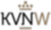 LogoKVNW.png