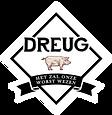 DREUG-logo-transparant-groot-01.png