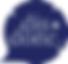 Logo Dis DoncBlue.png
