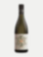 Horizont Chardonnay - Zillinger.png