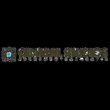 Central-Studios def.png