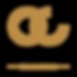 Paysd'Oc.logo.png