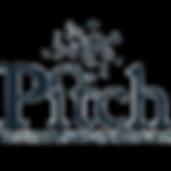 pitch pr logo png.png