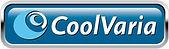 pts_23951_coolvaria_logo CMYK.jpg