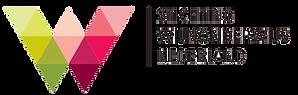 Logo Stichting Wijnonderwijs Nederland 1